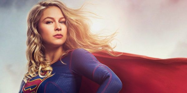 Supergirl Season 4: Cast & Guest Star Guide