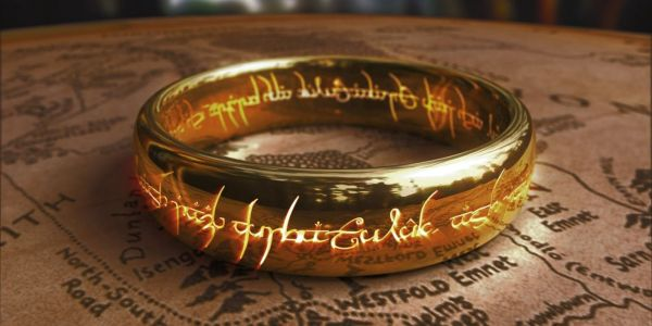Amazon's Lord of the Rings TV Show Finds Its First Cast Member