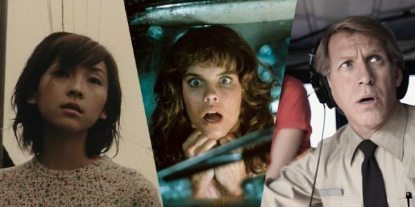 Now Scream This: 10 Streaming Horror Movies About Inanimate Objects That Want to Kill You