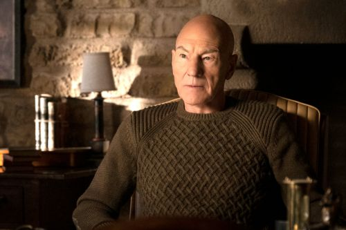 'Star Trek: Picard' Timeline: From 'Next Gen' to J.J. Abrams's Film, Here's How The Series Fits In