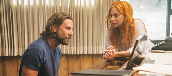 'A Star Is Born' Extended Cut Might Be in the Works