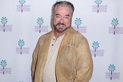 John Callahan, 'All My Children' Star, Dies at 66