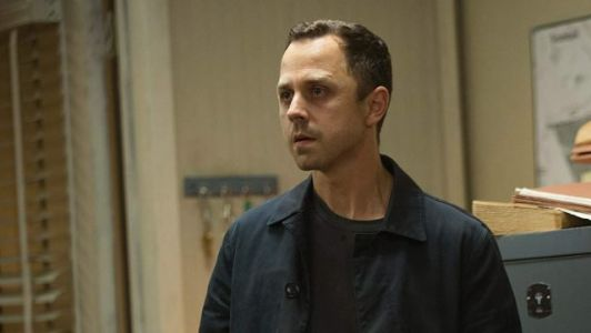 Sneaky Pete Cancelled After Three Seasons at Amazon