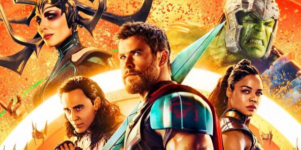 30 Mistakes Fans Completely Missed In Thor: Ragnarok