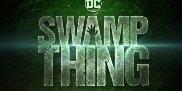 'Swamp Thing' Shuts Down Early as One Cast Member Suggests a Troubled Production