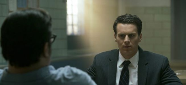 Don't Expect 'Mindhunter' Season 3 Anytime Soon