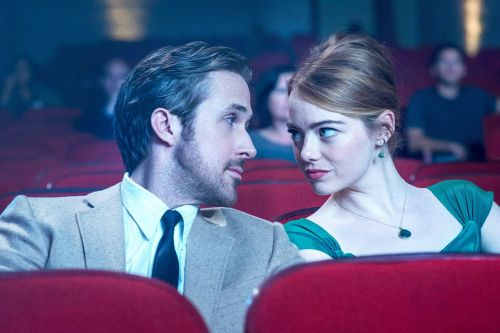 IMDb TV Adds 'La La Land', 'Captain Fantastic' to Free Streaming Service