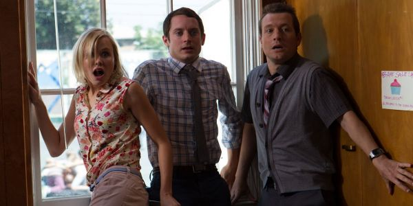 10 Horror Comedy Movies to Watch If You Like Zombieland