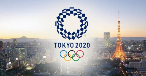 Olympics Tokyo 2020 Summer Games Postponed Until 2021In a joint