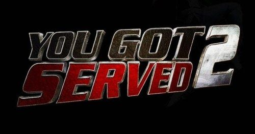 You Got Served 2 Teaser Comes with a Warning: Ya'll
