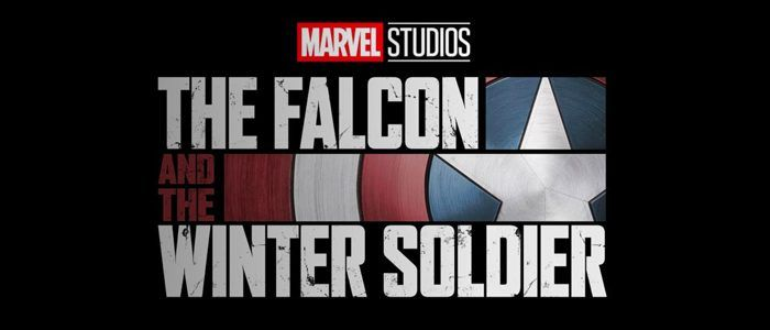 'The Falcon and the Winter Soldier' Brings Back Sharon Carter and Introduces John Walker