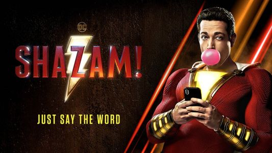 New Shazam! Trailer Makes Billy Batson a Real Hero