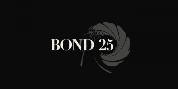 Bond 25 Plot Details Suggest Two Returning Actors
