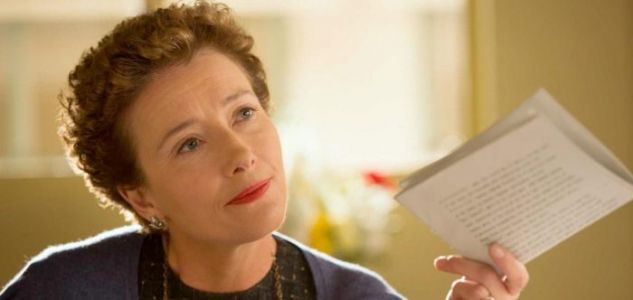 'Cruella' Adds Emma Thompson to the '101 Dalmatians' Villain Origin Story Starring Emma Stone
