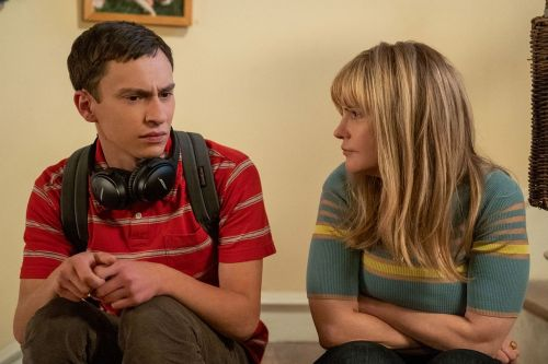 'Atypical' Renewed for Fourth and Final Season on Netflix