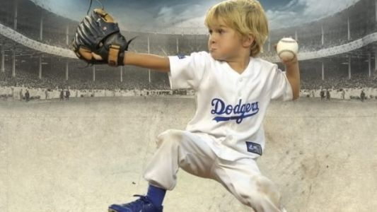 New Film Will Tell The Incredible True Story of Some 4-Year-Old Who Claims He's Lou Gehrig