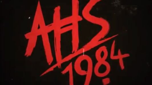 American Horror Story: 1984 Set For September Premiere!