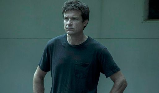 First Ozark Season 2 Trailer Is Tense And Powerful