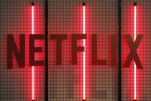 Netflix Is Now Worth More Than Comcast - And Disney Could Be Next