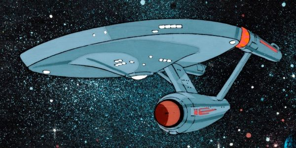 Alex Kurtzman Wants Star Trek Franchise to Appeal More to Children
