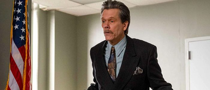 'Toxic Avenger' Reboot Casts Kevin Bacon as Villain to Battle Peter Dinklage