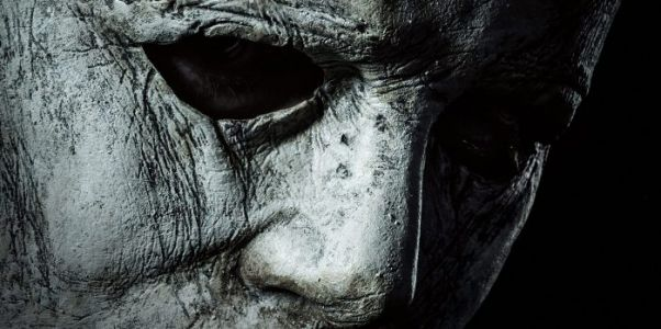 Water Cooler: Halloween, Haunted Houses, Derren Brown, Making A Murderer, The Night Comes For Us, Documentary Now!, First Man