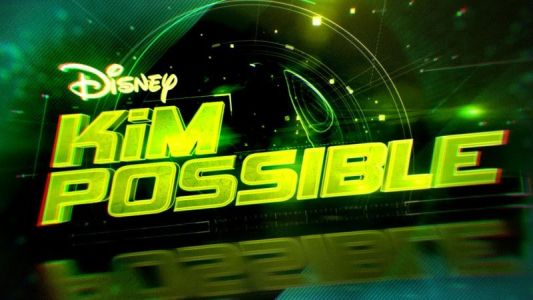 Live-Action Kim Possible Teaser Trailer Debuts