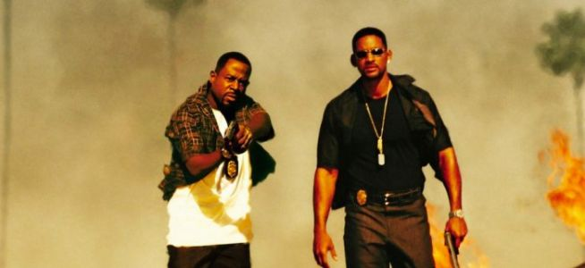 'Bad Boys II' Remains Michael Bay's Most Revealing Action Epic