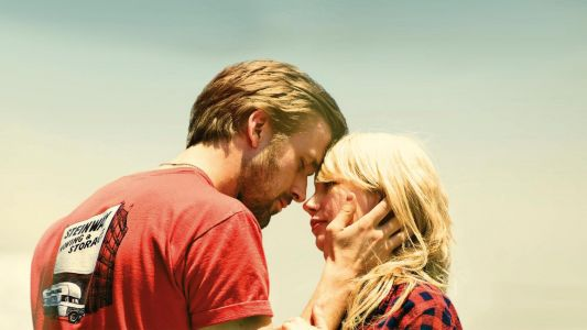 """10 Great Movies To Watch If You Liked """"Marriage Story"""""""