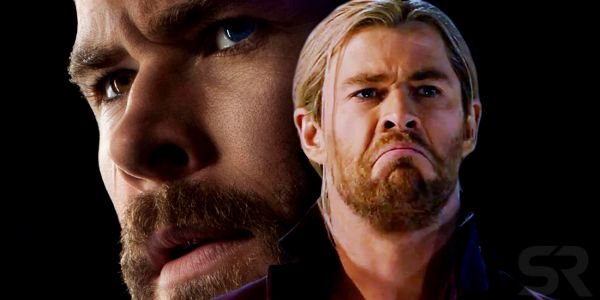 Avengers: Endgame Hides a Secret Thor Joke in Its Poster
