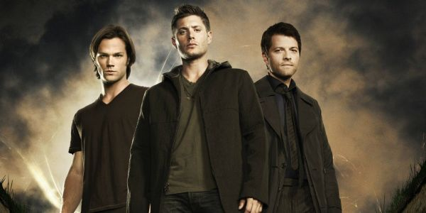 Why Supernatural Has a Reduced Episode Count in Season 14