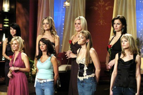 'The Bachelor,' 'The Bachelorette' Early Seasons to Stream on Tubi