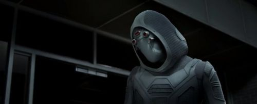 """Who is Ghost, the """"Ant-Man and the Wasp' Villain?"""