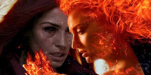 Exclusive: Simon Kinberg Explains Dark Phoenix Saga Reboot