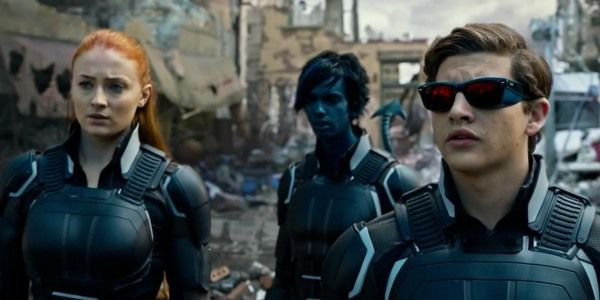 Kevin Feige Says X-Men Will 'Come Home' To The MCU