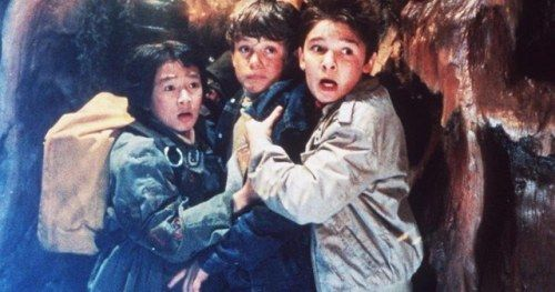 Goonies 2 Probably Won't Ever Happen, But Sean Astin Is