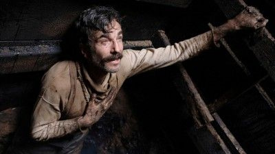 Watch: The Notorious Evolution of Daniel Plainview's Character in 'There Will Be Blood'
