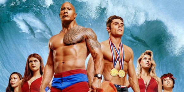 Baywatch 2 Updates: Will The Sequel Happen?