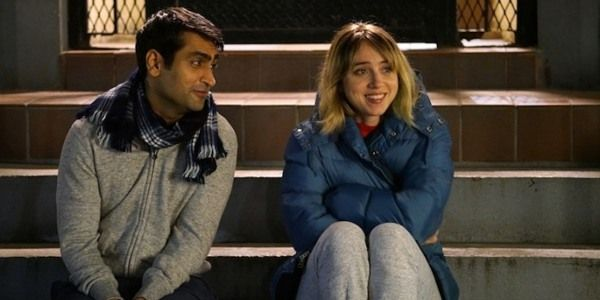 The Best Romantic Comedies To Watch On A First Date