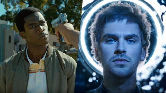 FX Sets Premiere Dates For Snowfall and Legion Final Season