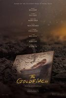 The GoldFinch - Trailer