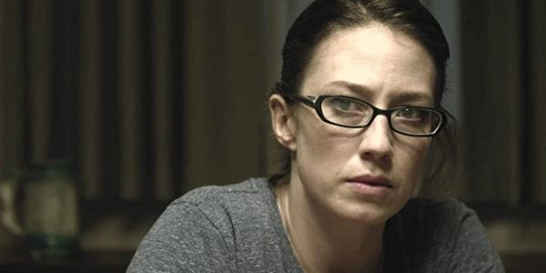 Would Avengers: Infinity War's Carrie Coon Return To The MCU? Here's The Latest