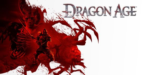 BioWare Takes Another Major Blow As Dragon Age 4 Lead Producer Exits
