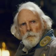 Bruce Dern Replaces Burt Reynolds in 'Once Upon a Time in Hollywood'; Here's Everything We Know