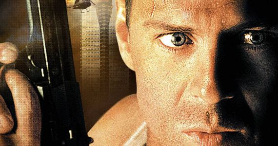 20 Little Details Behind The Making Of Die Hard
