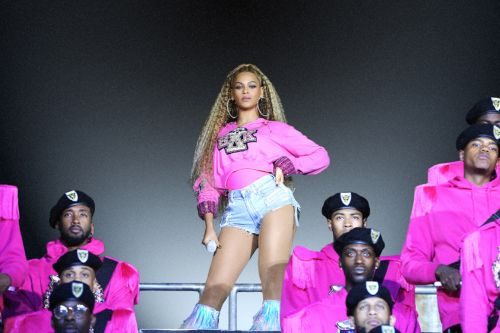 Stream It or Skip It: 'HOMECOMING: A Film by Beyonce' on Netflix is a Personal Look at an Epic Performance