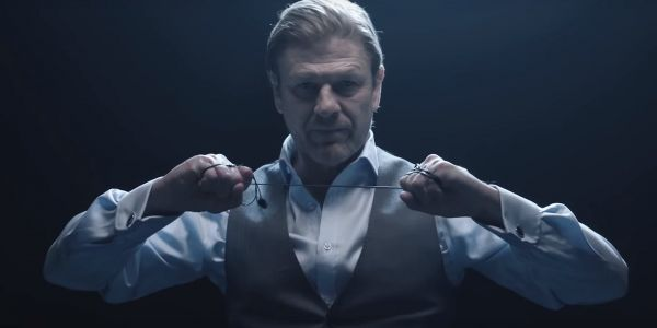Hitman 2's First Elusive Target Mission Stars Sean Bean
