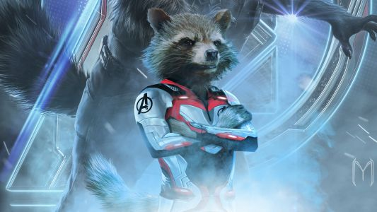 Trash Panda: Rocket Raccoon's 10 Best MCU Insults