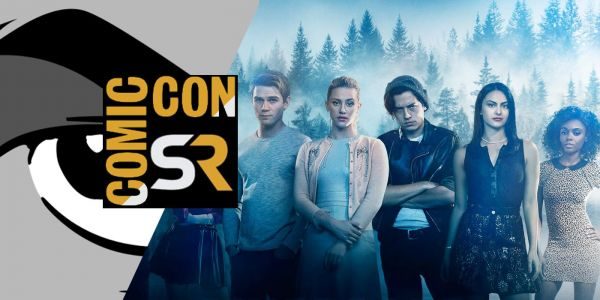 Riverdale Season 3 Comic-Con Trailer Teases New Dangers Ahead