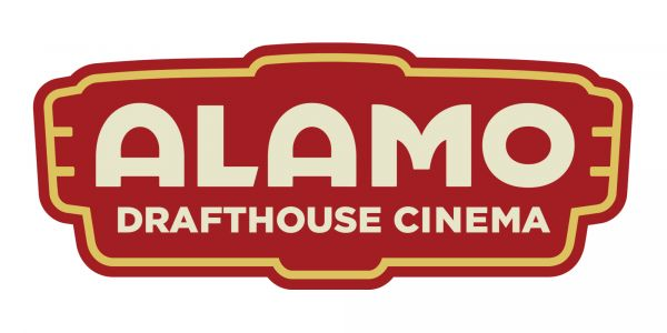 Alamo Drafthouse Launching Ticket Subscription Service